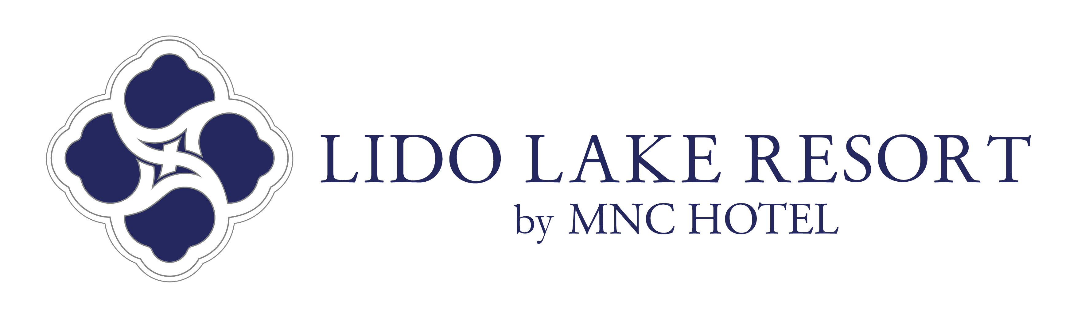 Lido Lake Resort