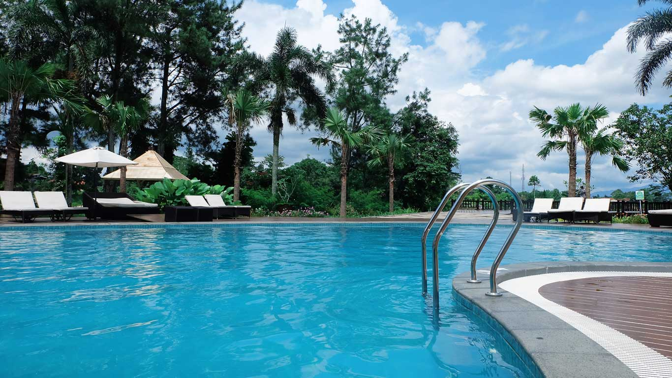 lido lake resort rh lidolakeresort com